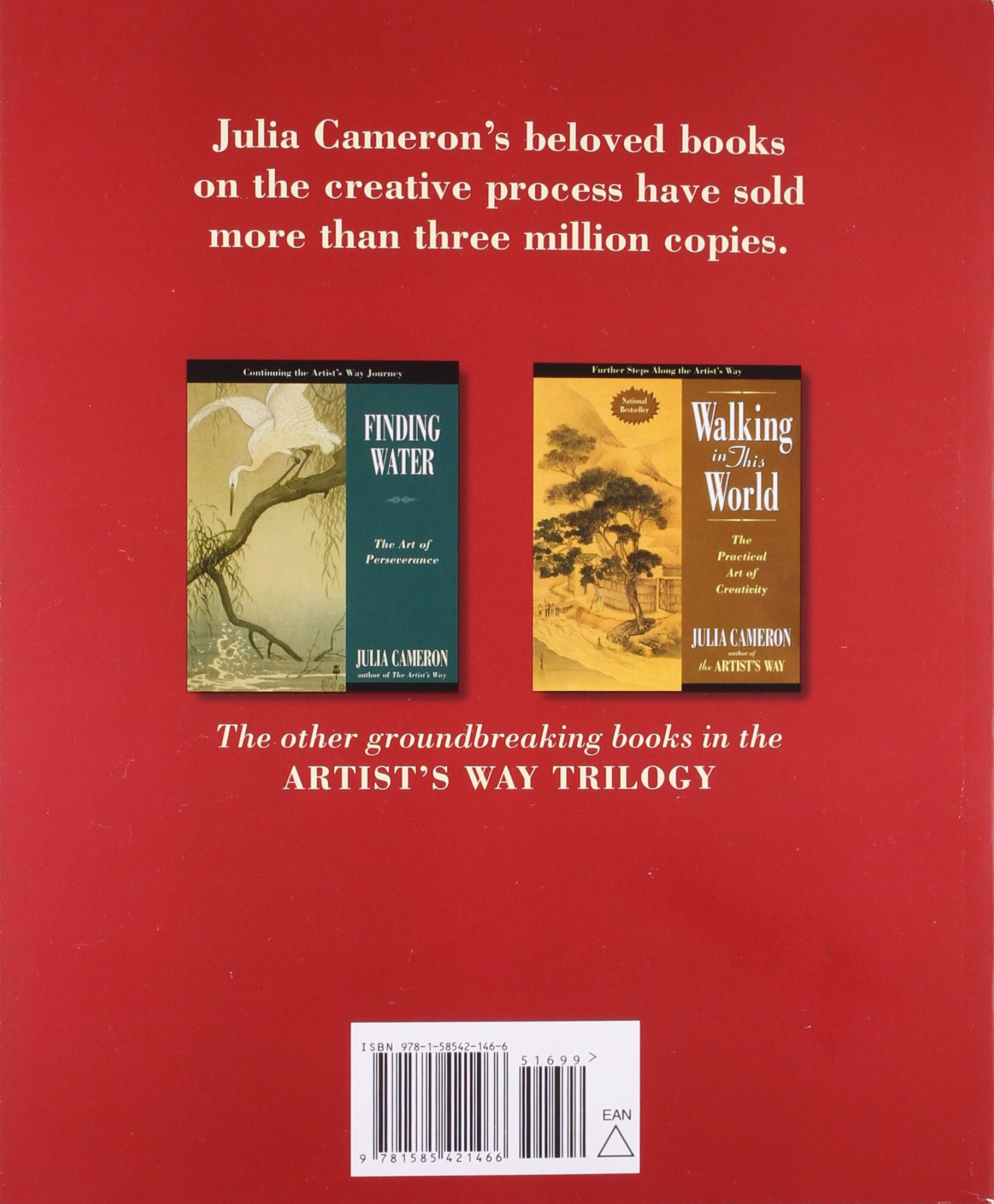 Buy the artists way a spiritual path to higher creativity book buy the artists way a spiritual path to higher creativity book online at low prices in india the artists way a spiritual path to higher creativity fandeluxe Choice Image