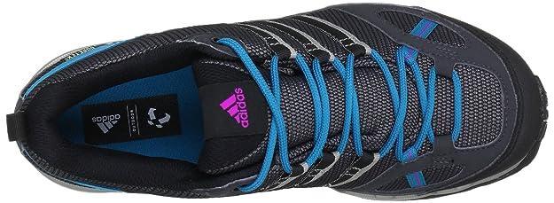 adidas Performance Q21040 Zapatillas de montaña para mujer