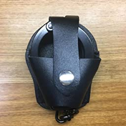 Amazon 手錠 オープン 手錠ケース ハンドカフケース ドア周り防犯用品 通販