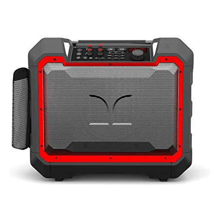 The 8 best monster portable speaker