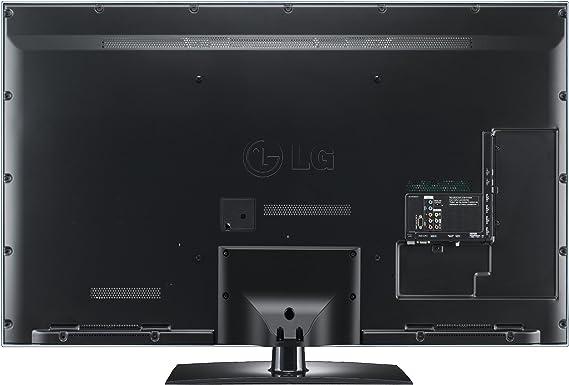 LG 47LV4500 - Televisión Full HD, Pantalla LED 47 pulgadas: Amazon.es: Electrónica