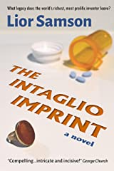 The Intaglio Imprint Kindle Edition