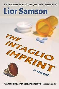The Intaglio Imprint