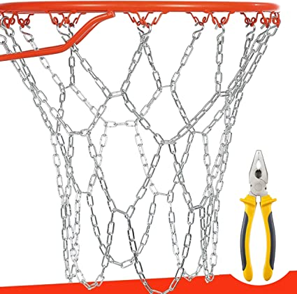 12 Width Antunes 0800223 Basket Bun Without Legs 12 Height 12 Length