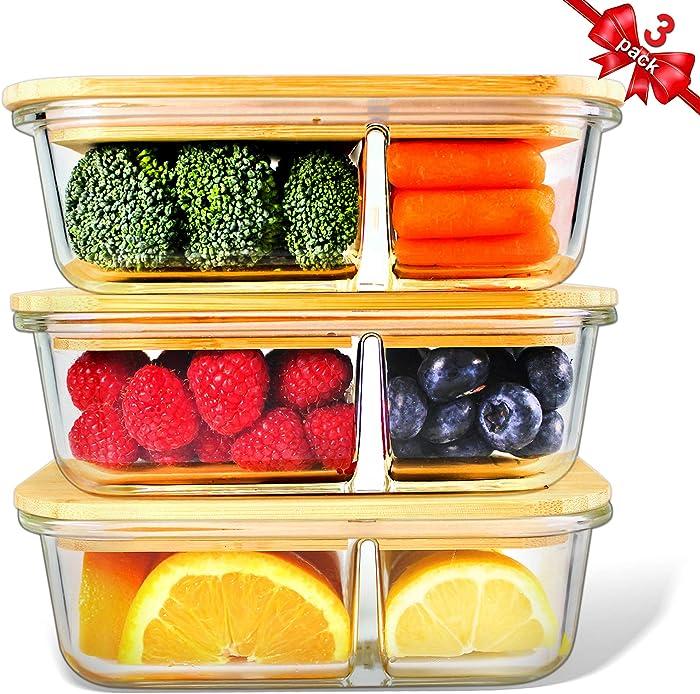 Top 9 Electric Food Warmer Tray