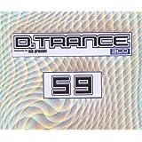 D.Trance 59