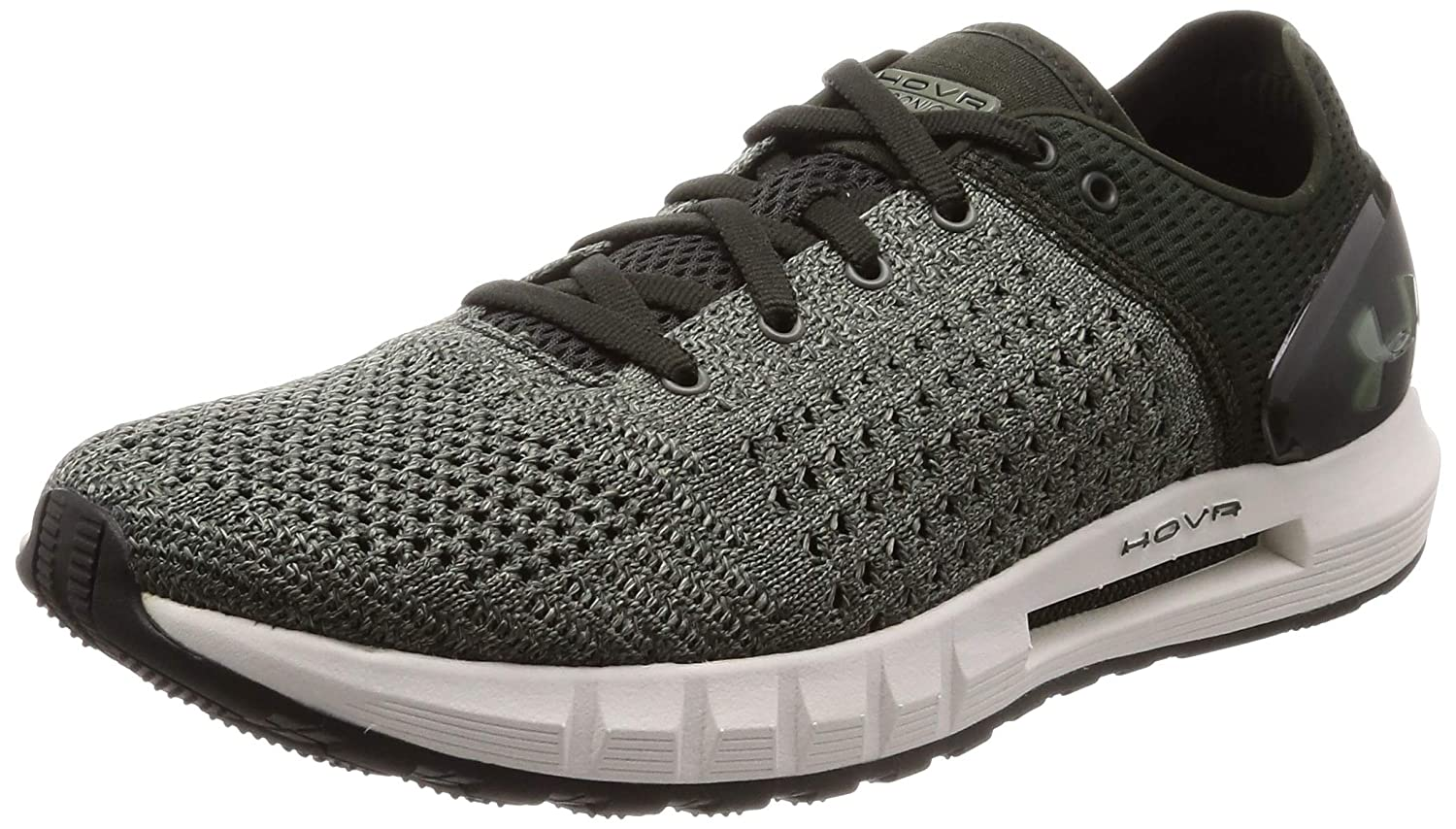 competitive price 5086b 6ff0c Under Armour Men's HOVR Sonic Running Shoe