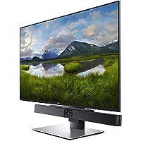 Dell AE515 PC-luidspreker Soundbar