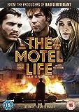 The Motel Life [DVD] [UK Import]