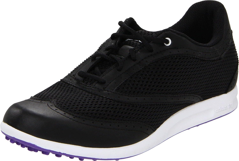 adidas Women's Adicross classic Golf Shoe