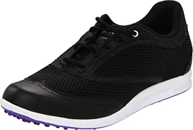 adidas golf mujer zapatos
