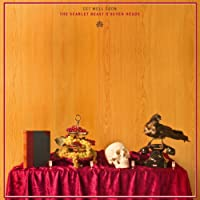 The Scarlett Beast O' Seven Heads (Edition Limitée - 2 CD)