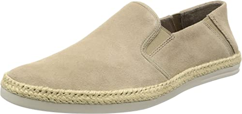 Clarks Bota Step, Alpargatas para Hombre: Amazon.es: Zapatos y ...