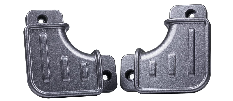 Bosch Parts 2610923578 Cord Wrap Bracket Set