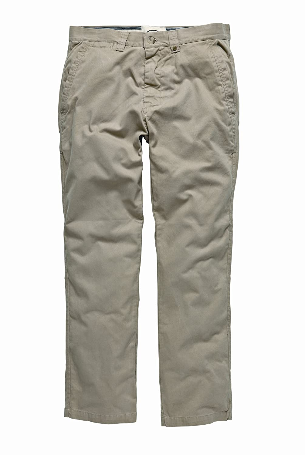 Dickies Men's Chinohose Vintage Sports Trousers