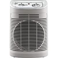 Rowenta SO6510F2 klassieke ventilator Instant Comfort Aqua