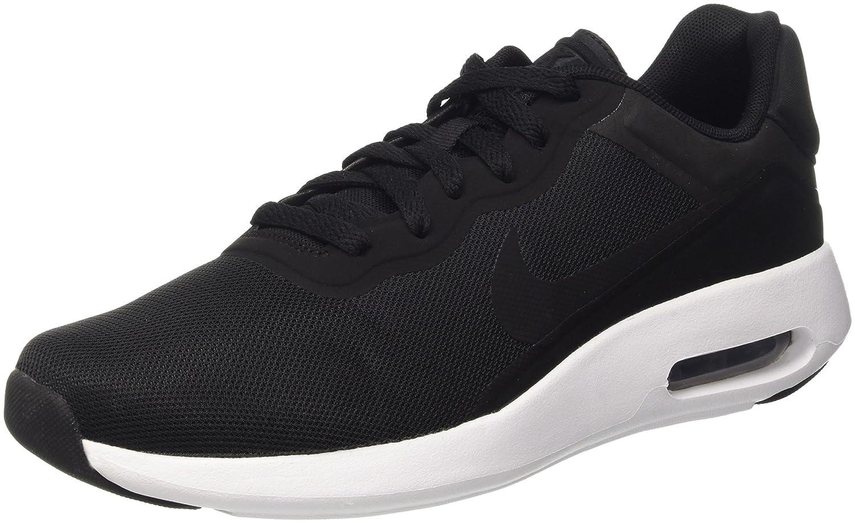 Nike Air MAX Modern Essential, Zapatillas para Hombre 844874-100