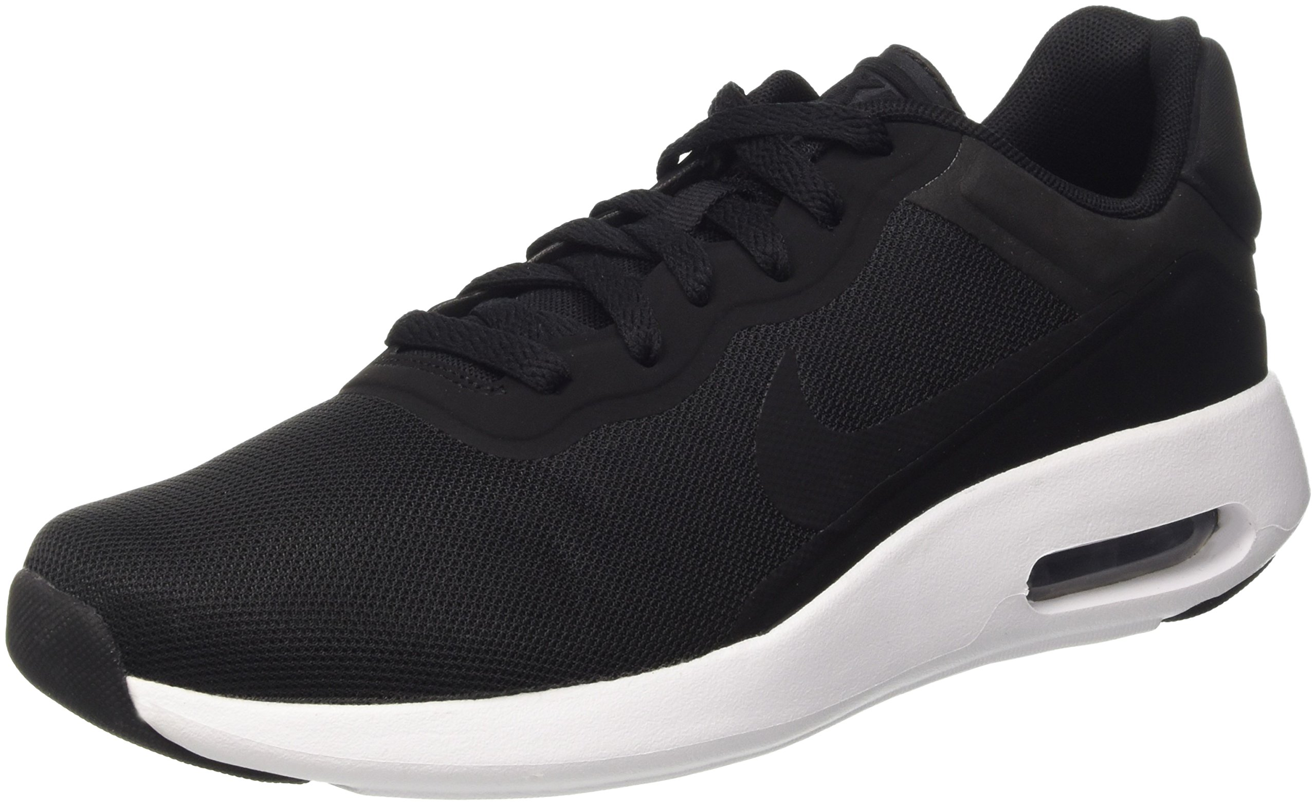 Galleon Nike Mens Air Max Modern Essential Running