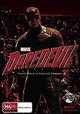 Daredevil: Season 2 (DVD)