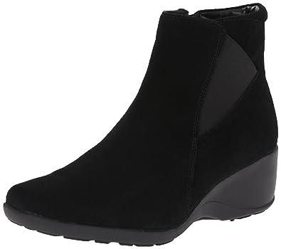 Women's Allura Mystic Boot