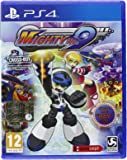 Mighty No. 9 - Edizione Day-One - Playstation 4