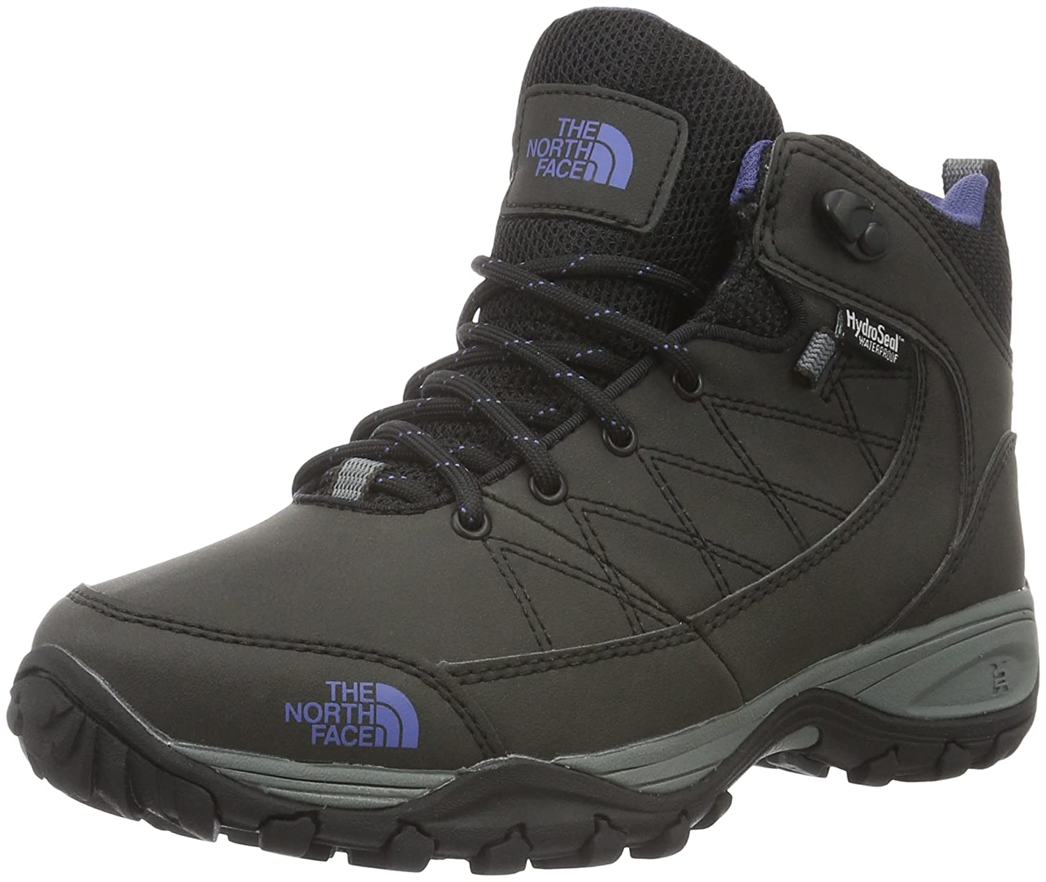 TALLA 37 EU. The North Face T92t3t, Botines para Mujer