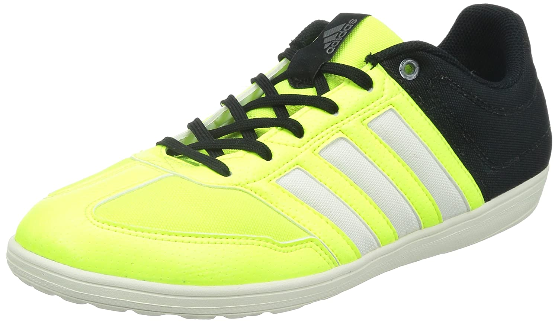 Adidas Herren Futsalschuhe Orange Eu