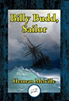 Billy Budd: Sailor (English