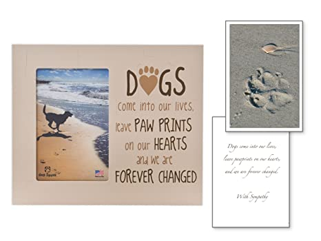 Amazoncom Dog Speak Dogs Come Into Our Lives Vertical Dog Picture