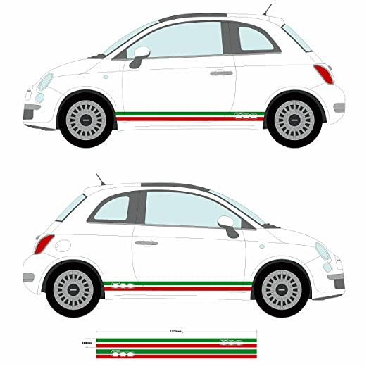 Customized Car Stickers Uk Kamos Sticker - Customized car decals and graphics