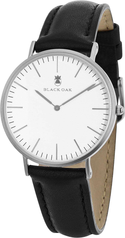 Reloj - BLACK OAK - para Hombre - BX57903-137