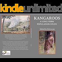 Kangaroos: A Long-term Population Study