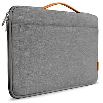 Case Laptop 6543 Pro Microsoft Inateck Carrying Surface Sleeve MGqzVUSp