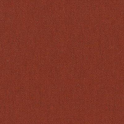Sunbrella Canvas Henna #5407-0000 Indoor / Outdoor Upholstery Fabric : Garden & Outdoor