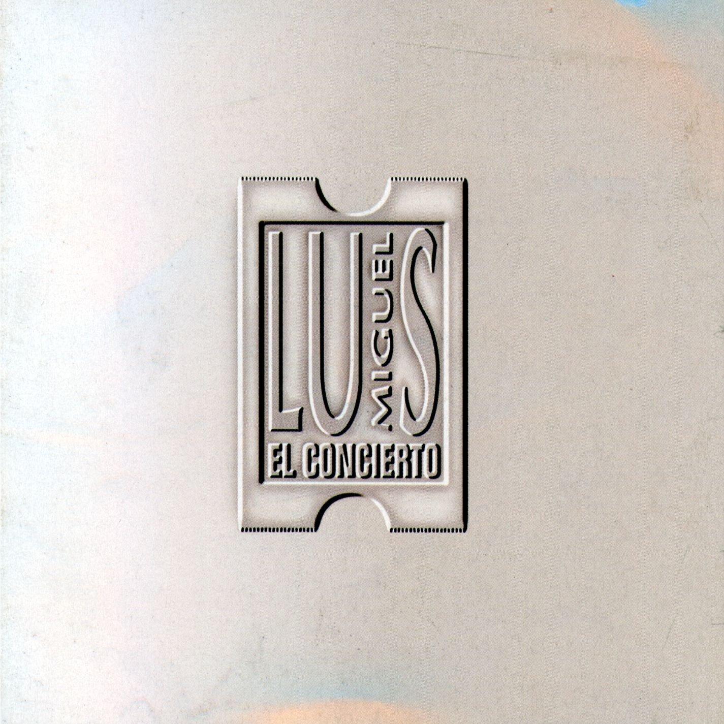 El Concierto by WEA