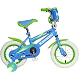 Kawasaki K12G 12 Kids Bicycle