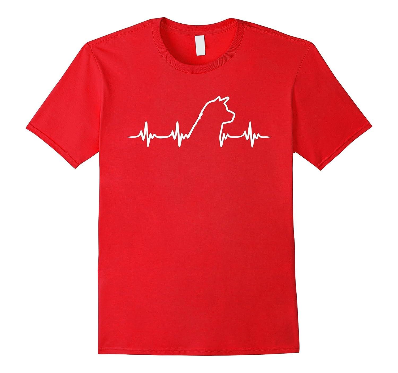 Akita Heartbeat-TH