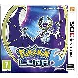 Pokemon Luna