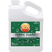 303 Products T9330607 1 Gal Water Repellent Fabric Guard