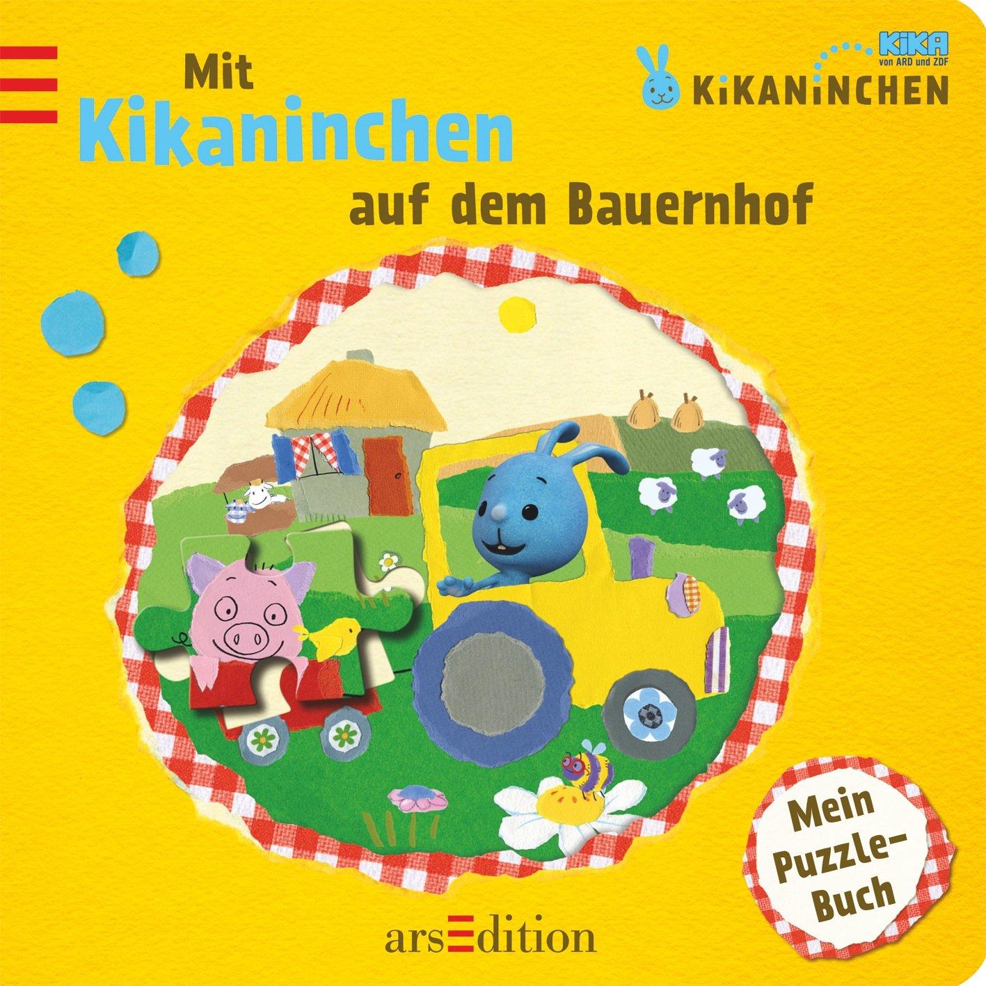 kikaninchen-mit-kikaninchen-auf-dem-bauernhof-mein-puzzle-buch