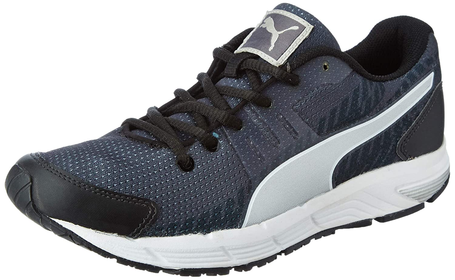 Puma Men s Sequence v2 IDP H2T Running Shoes  Buy Online at Low Prices in  India - Amazon.in 5070761a2