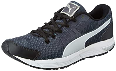81b89251fdb1 Puma Men s Sequence v2 IDP H2T Running Shoes  Buy Online at Low ...