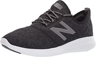 New Balance Fuel Core Coast V4, Zapatillas de Running para ...