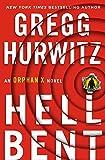 Hellbent: An Orphan X Novel (Evan Smoak)