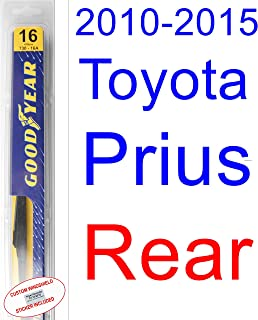 81EV%2BIqF4NL._AC_UL320_SR266320_ amazon com trico exact fit 16 a rear integral wiper blade 16 Prius Electrical Circuit at alyssarenee.co