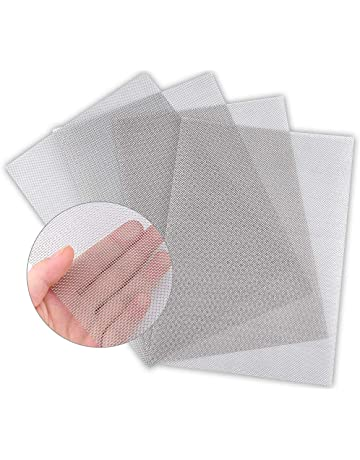 Amazon Com Sheets Stainless Steel Industrial Scientific