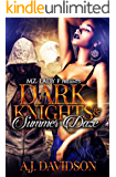 Dark Knights & Summer Daze