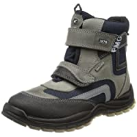 Primigi Matis-e, Boys' Climbing Shoes
