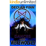 Dances With Werewolves: Part 1 (Williams and Miller)
