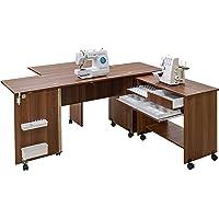 Comfort 7+ | Muebles para máquinas de coser